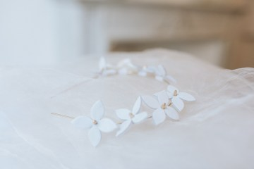 Wild Roses by Marilyn Bartman Photography and Wild at Heart Bridal 5