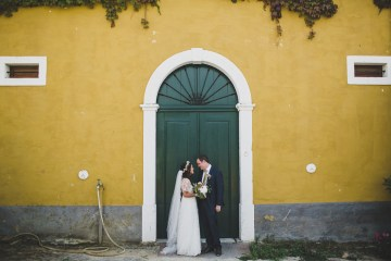 Fun Destination Wedding in Portugal by Jesus Caballero Photography 10