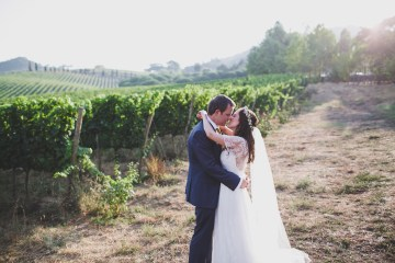 Fun Destination Wedding in Portugal by Jesus Caballero Photography 13