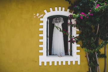 Fun Destination Wedding in Portugal by Jesus Caballero Photography 2