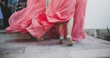 Fun Destination Wedding in Portugal by Jesus Caballero Photography 28