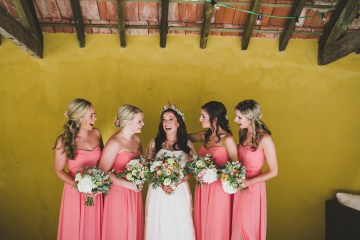 Fun Destination Wedding in Portugal by Jesus Caballero Photography 32