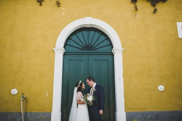 Fun Destination Wedding in Portugal by Jesus Caballero Photography 41