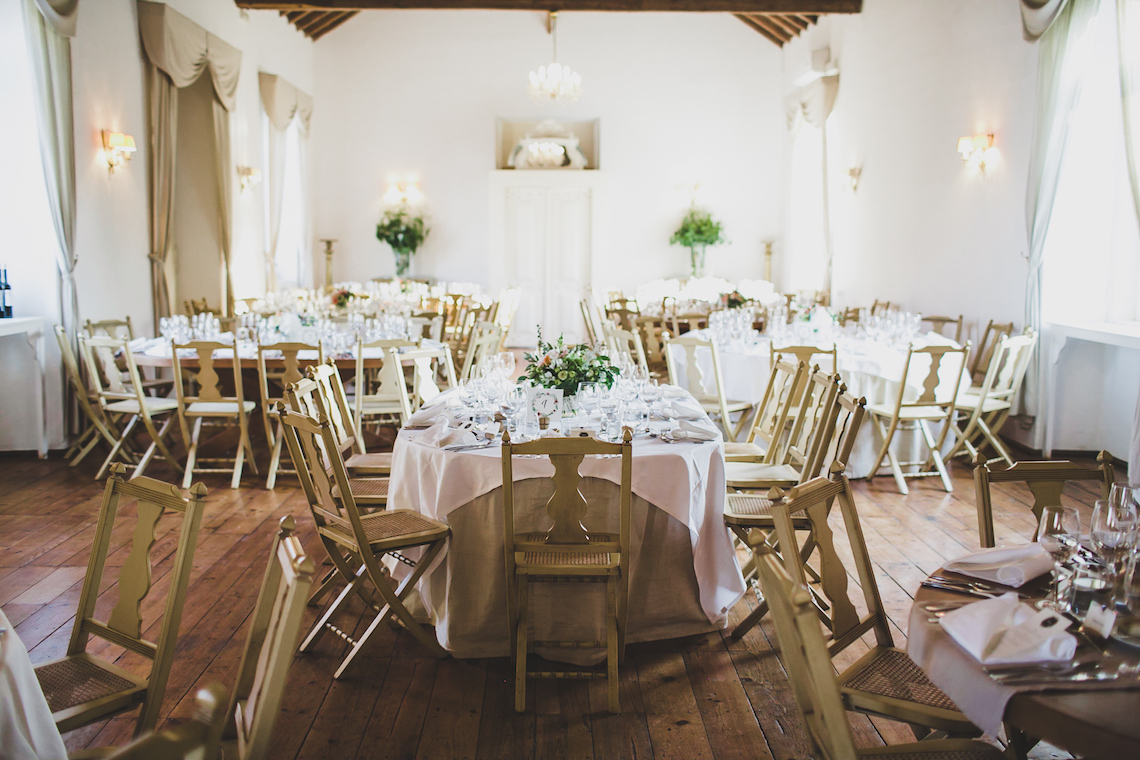 Fun Destination Wedding in Portugal by Jesus Caballero Photography 51