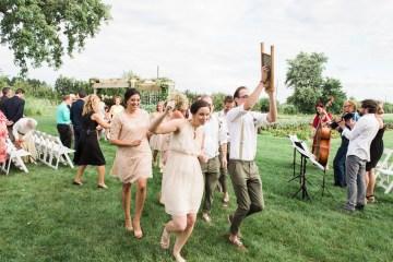 Fun Farm Wedding by Two Birds Photography 21