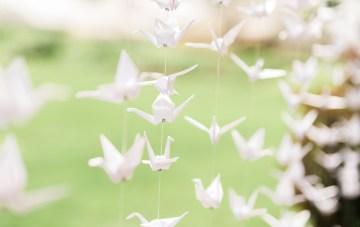Fun Farm Wedding by Two Birds Photography 47