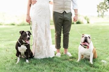 Fun Farm Wedding by Two Birds Photography 53
