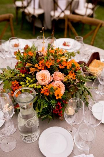 Harvest Winery Wedding by Brady Puryear 18