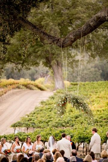 Harvest Winery Wedding by Brady Puryear 38