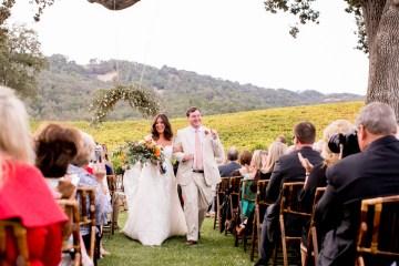 Harvest Winery Wedding by Brady Puryear 39