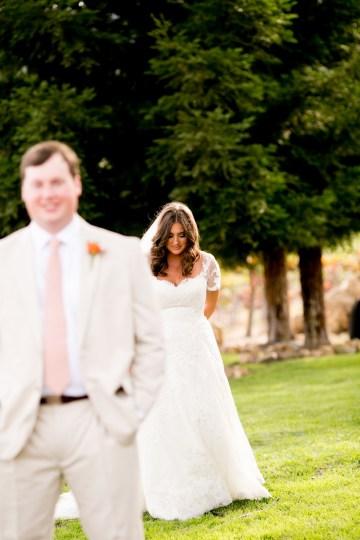Harvest Winery Wedding by Brady Puryear 4