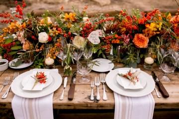 Harvest Winery Wedding by Brady Puryear 50