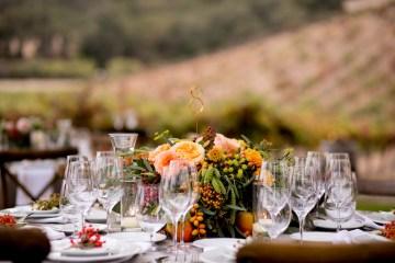 Harvest Winery Wedding by Brady Puryear 56