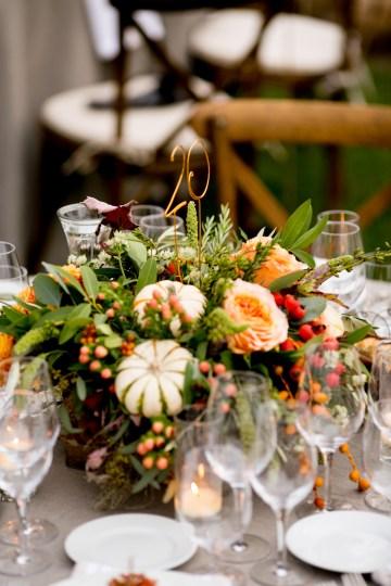 Harvest Winery Wedding by Brady Puryear 57