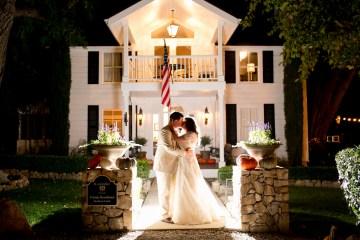 Harvest Winery Wedding by Brady Puryear 62