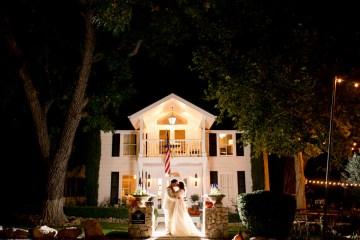 Harvest Winery Wedding by Brady Puryear 63