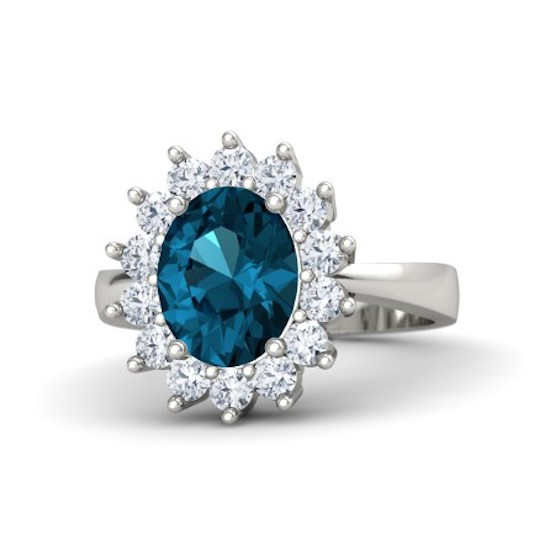 Birthstone by Month Guide – Perfect for a Gemstone Proposal! | Gemvara 5