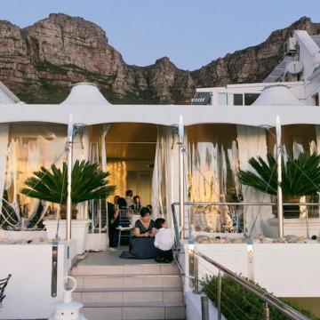 Cape Town Destination Wedding with Spectacular Mountain Views | ZaraZoo Photography 39