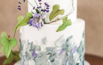 Lavendar-and-Grey-Wedding-Christa-OBrien-Photography-Bridal-Musings-36