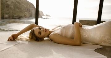 L'eto-Bridal-Gowns-Sydey-Australia-7