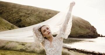 L'eto-Bridal-Gowns-Sydney-Australia-12