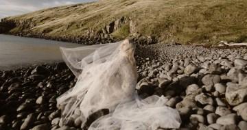 L'eto-Bridal-Gowns-Sydney-Australia-15