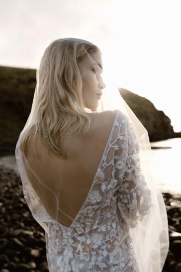 L'eto-Bridal-Gowns-Sydney-Australia-29