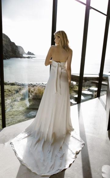 L'eto-Bridal-Gowns-Sydney-Australia-9