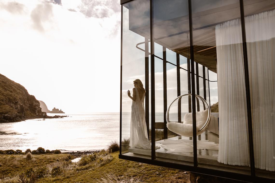 L'eto Bridal Gowns Sydney Australia | Stellar Hours Photogrphy | Bridal Musings 1