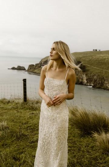 L'eto Bridal Gowns Sydney Australia | Stellar Hours Photogrphy | Bridal Musings 10