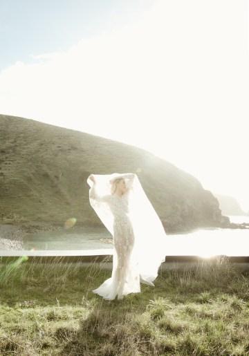 L'eto Bridal Gowns Sydney Australia | Stellar Hours Photogrphy | Bridal Musings 13