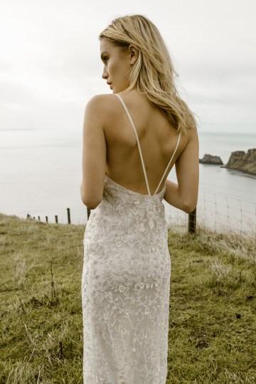 L'eto Bridal Gowns Sydney Australia | Stellar Hours Photogrphy | Bridal Musings 14