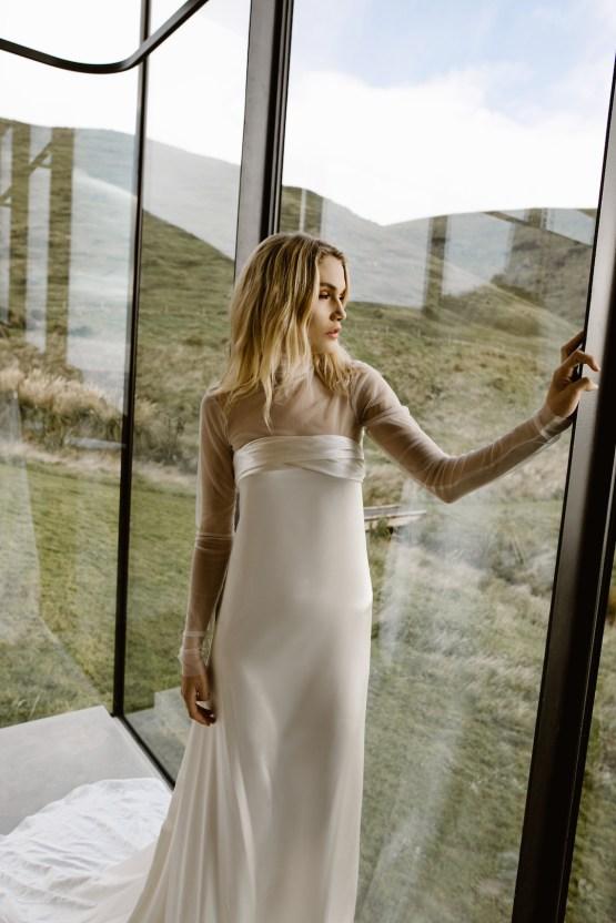 L'eto Bridal Gowns Sydney Australia | Stellar Hours Photogrphy | Bridal Musings 20