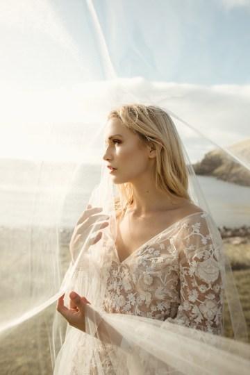 L'eto Bridal Gowns Sydney Australia | Stellar Hours Photogrphy | Bridal Musings 21
