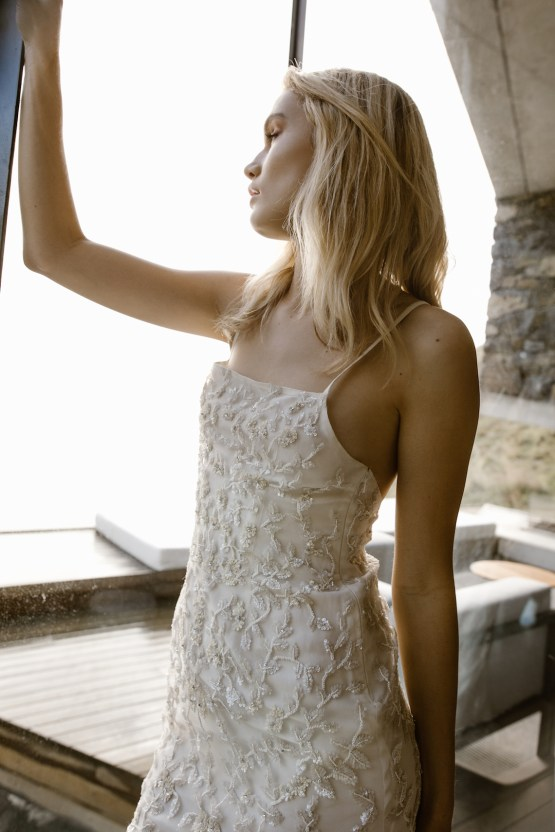 L'eto Bridal Gowns Sydney Australia | Stellar Hours Photogrphy | Bridal Musings 24