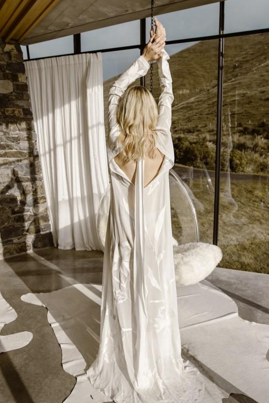L'eto Bridal Gowns Sydney Australia | Stellar Hours Photogrphy | Bridal Musings 26