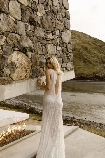 L'eto Bridal Gowns Sydney Australia | Stellar Hours Photogrphy | Bridal Musings 31
