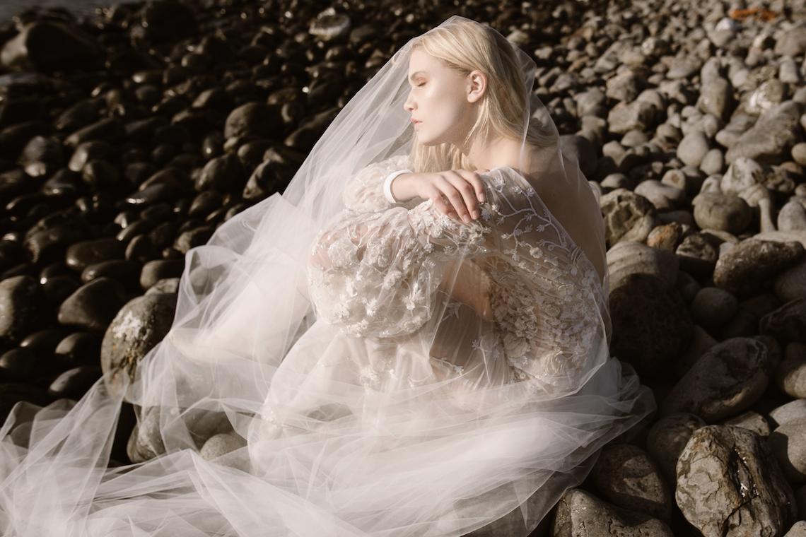L'eto Bridal Gowns Sydney Australia | Stellar Hours Photogrphy | Bridal Musings 37