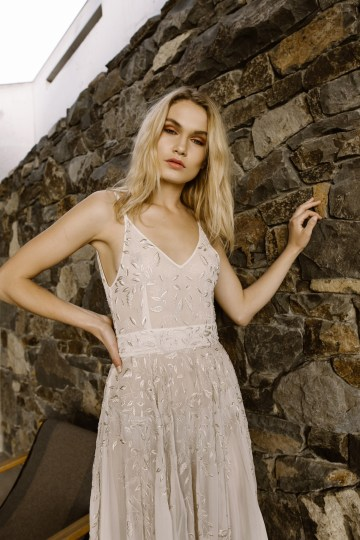 L'eto Bridal Gowns Sydney Australia | Stellar Hours Photogrphy | Bridal Musings 6