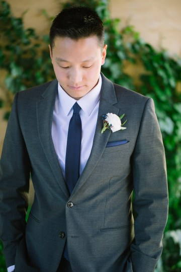 Romantic California Wedding with a Rustic Spanish Charm | Retrospect Images 17