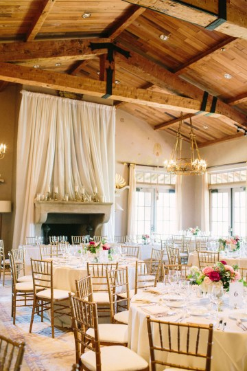 Romantic California Wedding with a Rustic Spanish Charm | Retrospect Images 24
