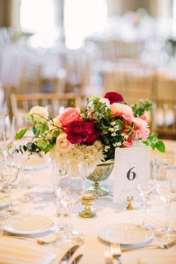 Romantic California Wedding with a Rustic Spanish Charm | Retrospect Images 25