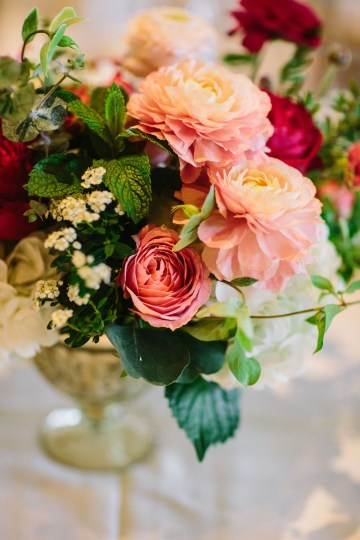 Romantic California Wedding with a Rustic Spanish Charm | Retrospect Images 26