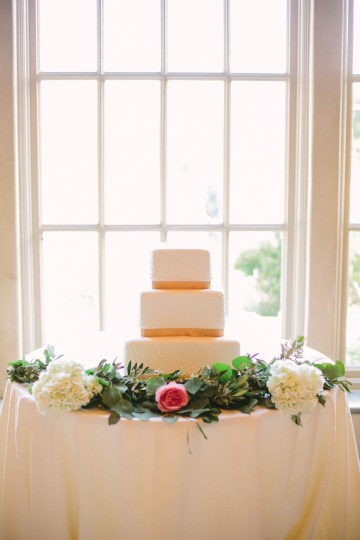 Romantic California Wedding with a Rustic Spanish Charm | Retrospect Images 39