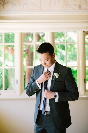 Romantic California Wedding with a Rustic Spanish Charm | Retrospect Images 9