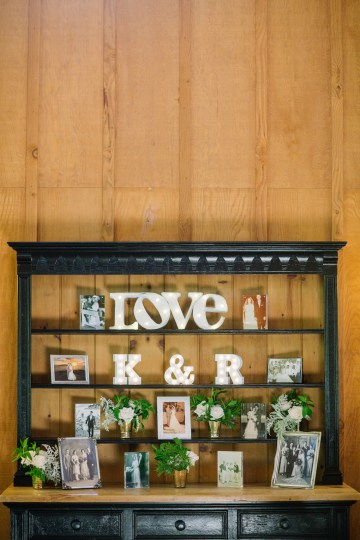 Whimsical Wedding in the Redwoods | Retrospect Images 14