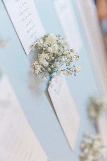 blenheim-palace-fine-art-wedding-by-jessica-davies-photography-05
