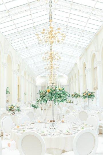 blenheim-palace-fine-art-wedding-by-jessica-davies-photography-06
