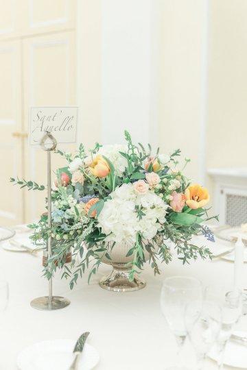 blenheim-palace-fine-art-wedding-by-jessica-davies-photography-09