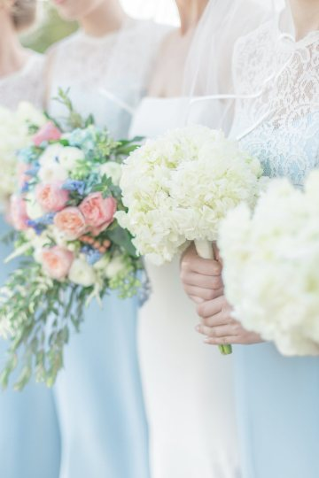 blenheim-palace-fine-art-wedding-by-jessica-davies-photography-12